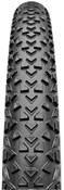 Continental Race King ProTection 26 Black Chili Folding MTB Tyre
