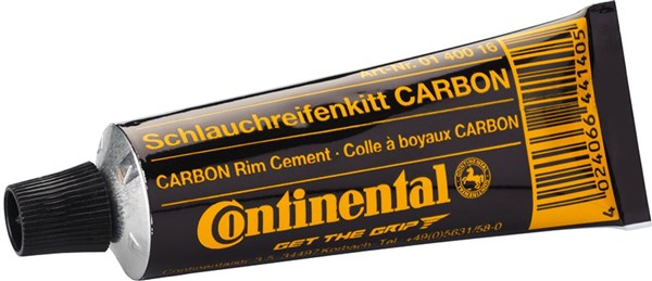 Continental Tubular Cement Carbon Rim Specific