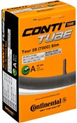 Continental Tour 26 Slim Tube