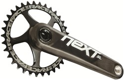 Next SL Cranks 10/11 Speed Direct Mount