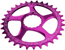 Race Face Direct Mount Narrow/Wide Single Chainring