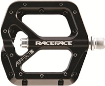 Product image for Race Face AEffect Pedal