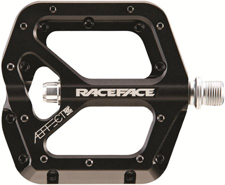 Image of Race Face AEffect Pedal