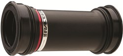 Product image for Race Face Cinch BB92 Bottom Bracket