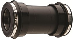 Cinch PF30 Bottom Bracket