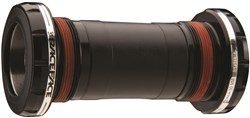 Cinch BSA30 Bottom Bracket
