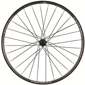 Turbine 650b/27.5 Wheelset
