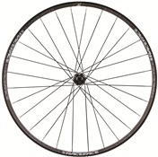 Turbine 29er Wheelset