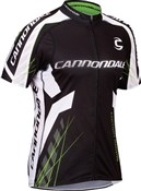 CFR Team Short Sleeve Cycling Jersey