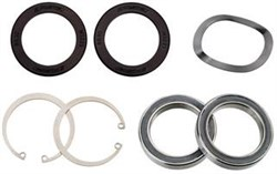 FSA BB30 Bottom Bracket Kit for SL-K/Gossamer 2014