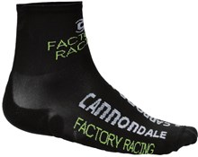 CFR Team Socks