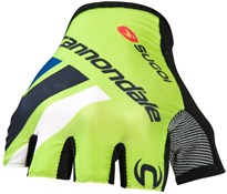 CPT Classic Short Finger Cycling Gloves