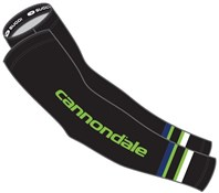 CPT Arm Warmers