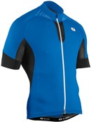 Sugoi RS Ice Short Sleeve Cycling Jersey