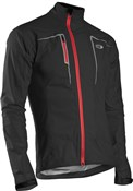 RSE Neoshell Cycling Jacket