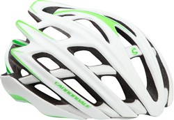 Cannondale Cypher Road Cycling Helmet 2015