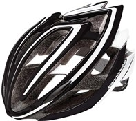 Teramo Road Cycling Helmet 2014
