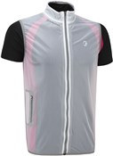Crystalline Pro Cycling Gilet
