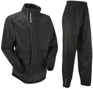 Unite Lightweight Waterproof Jacket & Trouser Set