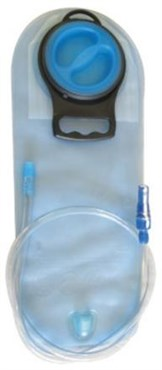 Outeredge 2 Litre Bladder TPU Twist Lock