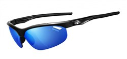 Veloce Interchangeable Sunglasses With Clarion Mirror Lens