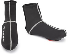Tenn Fluid Waterproof Cycling Overshoes