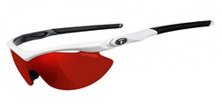 Product image for Tifosi Eyewear Slip Interchangeable Clarion Sunglasses