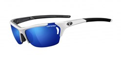 Radius Interchangeable Sunglasses with Clarion Mirror Lens