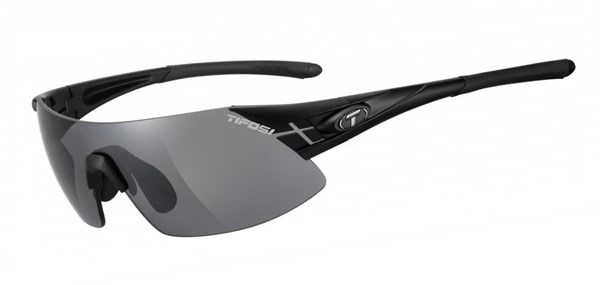 Tifosi Eyewear Podium XC Interchangeable Sunglasses