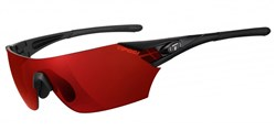 Product image for Tifosi Eyewear Podium Interchangeable Clarion Sunglasses