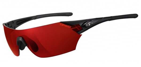 Image of Tifosi Eyewear Podium Interchangeable Clarion Sunglasses