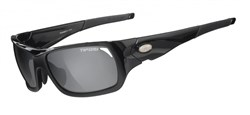 Duro Interchangeable Sunglasses
