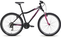 Myka 26 Womens Mountain Bike 2015 - Hardtail MTB