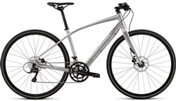 Vita Elite Disc Womens 2015 - Road Bike