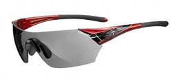 Podium Sunglasses With Fototec Lens