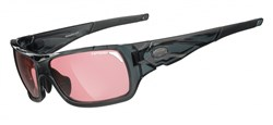 Duro Sunglasses with Fototec Lens