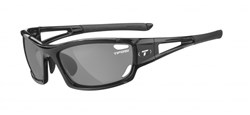 Dolomite 2.0 Sunglasses with Polarized Fototec Lens