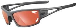 Dolomite 2.0 Sunglasses with Fototec Lens
