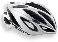 MET Inferno UL Road Cycling Helmet 2016