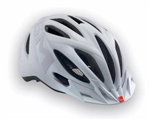 Product image for MET 20 Miles Urban Cycling Helmet 2017