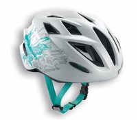 MET Gamer Junior Cycling Helmet 2016