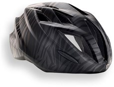MET Gamer Junior Cycling Helmet 2017
