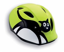 MET Super Buddy Kids Cycling Helmet