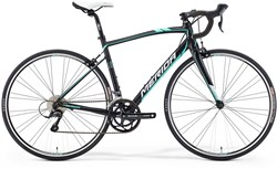 Ride 100 Juliet Womens 2015 - Road Bike