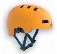 Bluegrass Super Bold BMX Helmet 2017