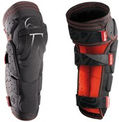 Super Bobcat D30 Knee Shin Pad