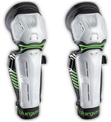 Big Horn Knee Shin Pad