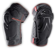 Bobcat D30 Knee Pad