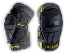 Bluegrass Bobcat Knee Pad