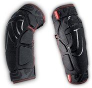 Bobcat D30 Elbow Pad